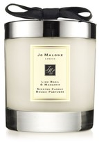 Jo Malone TM) 'Lime Basil & Mandarin' Scented Home Candle