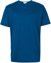 Sunspel plain T-shirt - men - Cotton - M