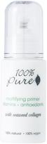 100% Pure 100 Pure Mattifying Primer