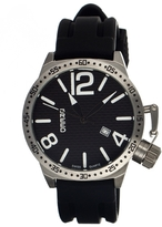Breed Lucan Collection 3002 Men's Watch