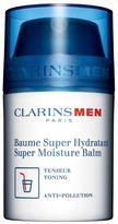 Clarins Super Moisture Balm 50ml