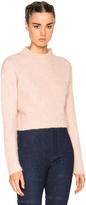 Rachel Comey Dash Pullover Sweater