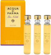 Acqua di Parma Iris Nobile Purse Spray Refill