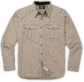 Ralph Lauren RRL Worthy Cotton Workshirt