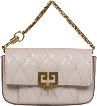 Givenchy Pocket Mini Pouch