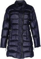 Ermanno Scervino Down jackets - Item 41733068