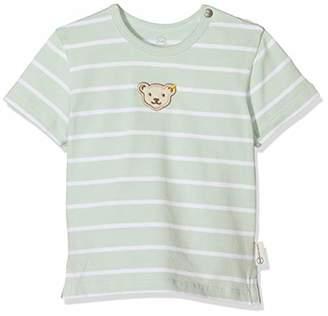 Steiff Baby T-Shirt,36 (Size: )