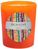 Qualitas Candles Saffron Candle (6.5 OZ)