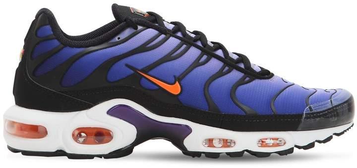 Nike Plus Og Sneakers