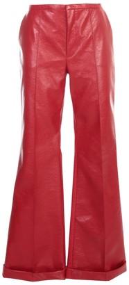Philosophy di Lorenzo Serafini 70's Flared Trousers