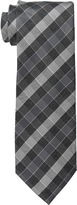 Kenneth Cole Reaction Even Plaid