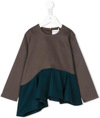 Wolf & Rita Luisa blouse