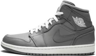 Jordan Air 1 Mid Shoes - Size 9.5