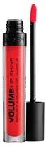 Gosh Volume Lip Shine Red 5