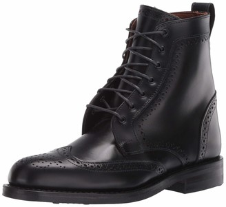Allen Edmonds Men's Dalton Chukka Boot