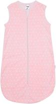 Bonds Baby Summer Sleep Bag Baby Suit Pink