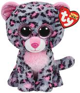 Tasha Ty Beanie Boo Soft Toy