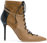 Malone Souliers Montana boots