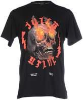 Iuter T-shirts - Item 12026416