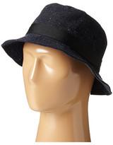 Obey Bercon Bucket Hat