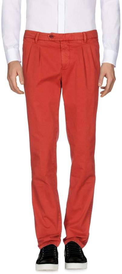 Jeckerson Casual pants - Item 13038724
