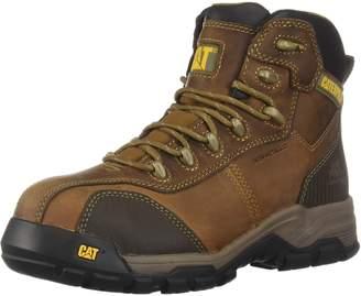 Caterpillar Footwear Validate NANO TOE CSA Industrial Boot