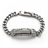 Morellato Bracelet Man SI210 Shade