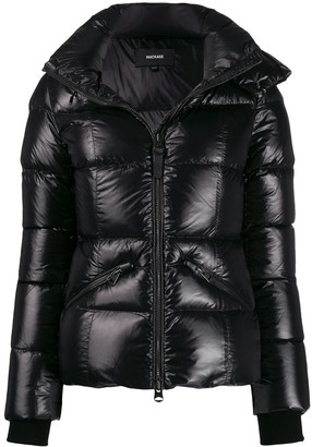 Mackage Madalyn down jacket