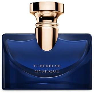 Bvlgari Tubereuse Mystique Eau de Parfum