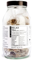 Dr. Jackson's Relax Tea