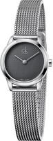 Calvin Klein K3M2312X stainless steel watch