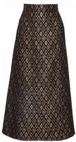 Thumbnail for your product : Vanessa Seward Long skirt