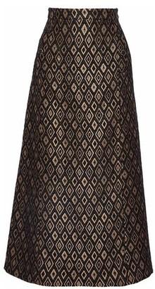 Vanessa Seward Long skirt