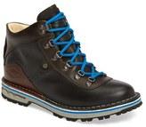 Merrell Women's Sugarbush Waterproof Boot