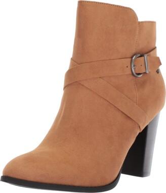 Callisto Women's Acceptance Fashion Boot