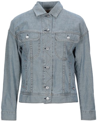 Acne Studios Denim outerwear