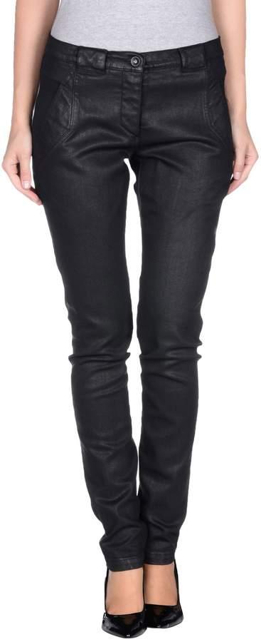 Gareth Pugh Jeans
