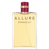 Chanel Allure Sensuelle, Eau De Parfum Spray