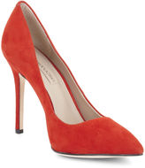 BCBGMAXAZRIA Opia High-Heel Pointed-Toe Pump