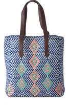 Love Stitch Lovestitch The Desirae Tote