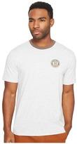 Brixton Louisville Short Sleeve Premium Tee Men's T Shirt