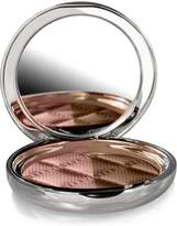by Terry Terrybly Densiliss Blush Contouring Duo Powder - # 100 Fresh Contrast