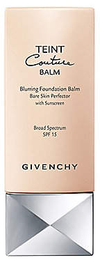 Givenchy Women's TEINT COUTURE BALM Blurring Foundation Balm Broad Spectrum SPF 15