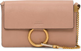 Chloé Faye Small Shoulder Bag