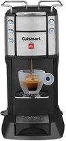 Cuisinart Illy by Buona Tazza EM-400 Single Serve Espresso Maker