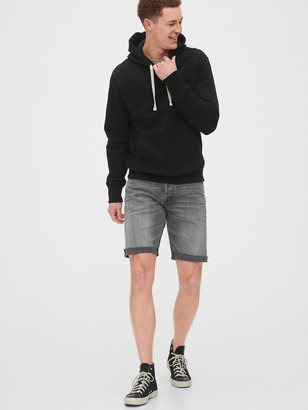 Gap 1969 Premium Selvedge Denim Shorts