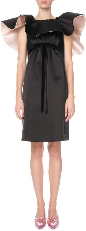 c478d231 Marc Jacobs Cocktail Dresses - ShopStyle