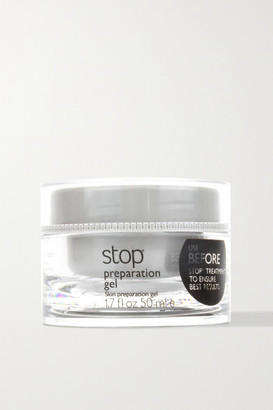 TriPollar Stop Preparation Gel, 50ml - one size