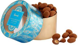 Harrods Cocoa Dusted Almonds (325g)