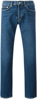 Paul Smith straight-leg jeans